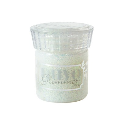 NUVO - Glimmer Paste couleur 953 Moonstone