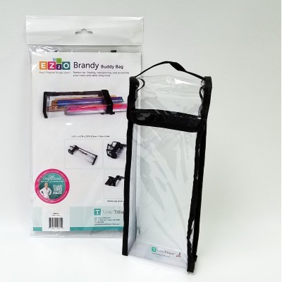 Totally Tiffany - EZ2O - Brandy Buddy Bag
